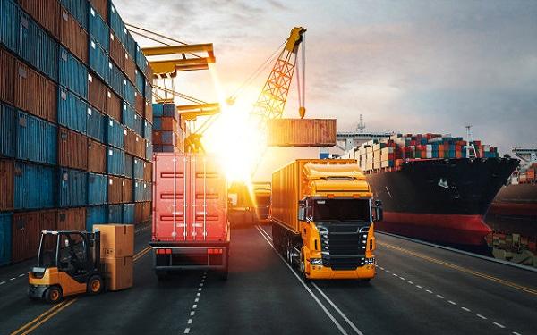 Tài sản cố định hữu hình là máy móc, thiết bị, phương tiện vận tải