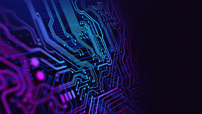 Các thuật ngữ và định nghĩa trong ngành điện công nghiệp bạn cần biết