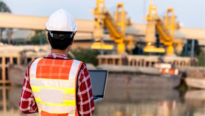 16 thiết bị máy công trình hạng nặng thường sử dụng trong xây dựng