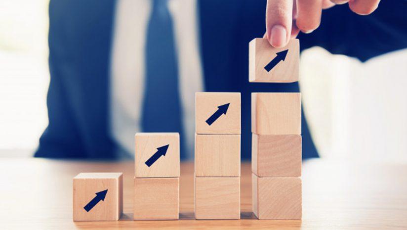 Kaizen là gì? 6 bước thần tốc giúp doanh nghiệp liên tục cải tiến quy trình