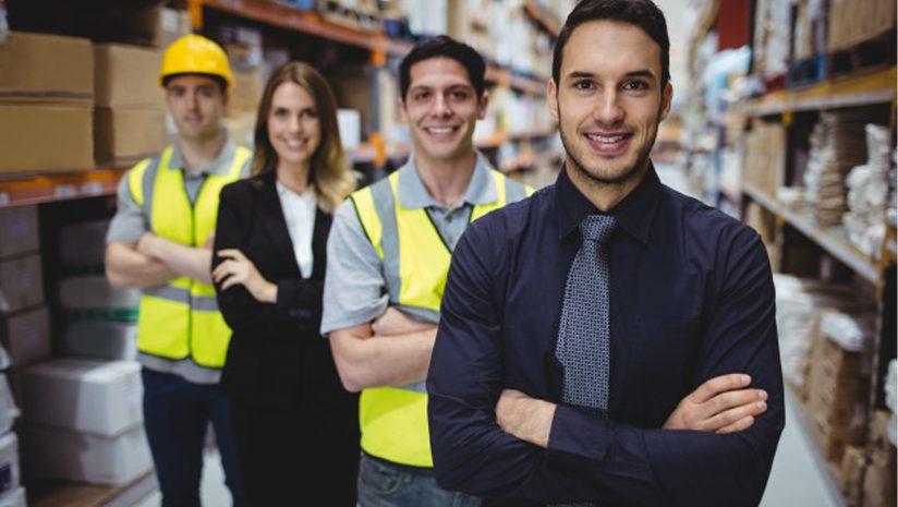 LEAN là gì? Phương pháp tổ chức LEAN cho doanh nghiệp sản xuất