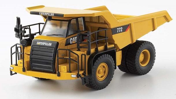 Xe ben là thiết bị máy công trình thông dụng tại các công trường xây dựng để chở vật liệu với số lượng lớn
