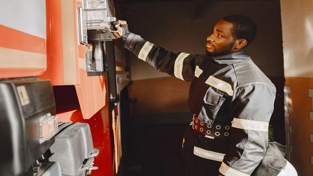 Làm thế nào duy trì hệ thống báo cháy hoạt động hiệu quả?