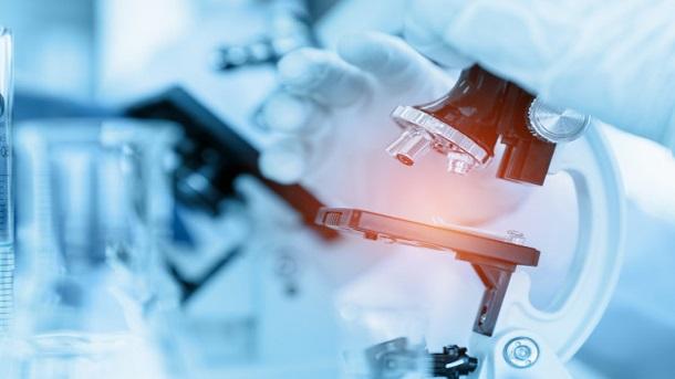 Các thiết bị sử dụng trong phòng thí nghiệm y tế