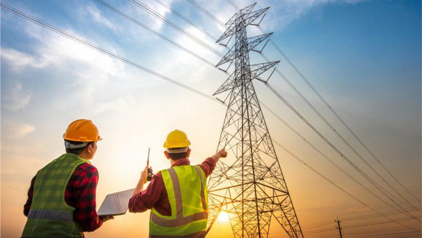 Tổng quan kiến thức về thiết bị điện công nghiệp