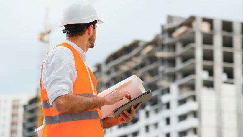 Những điều cần biết về bảo trì công trình xây dựng