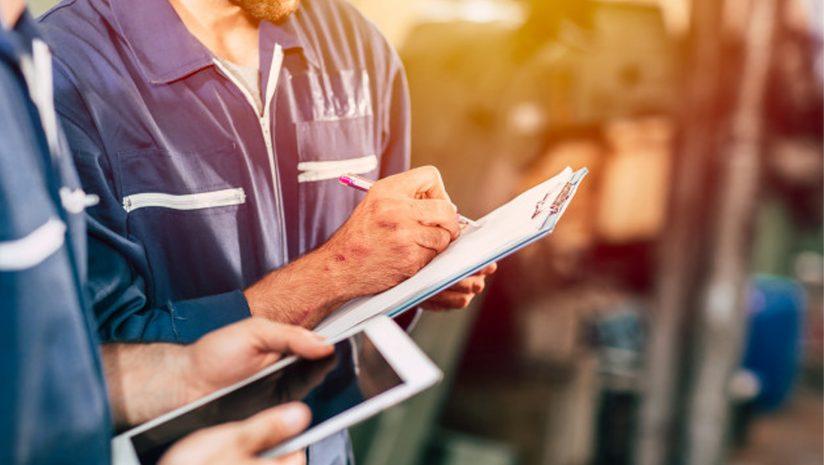 Hướng dẫn hoàn chỉnh về quản lý tài sản trong doanh nghiệp