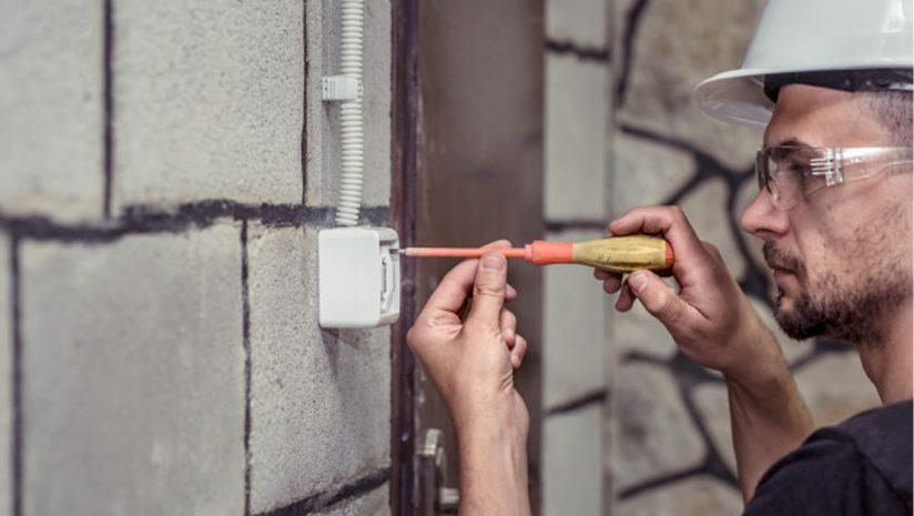 Checklist công việc của một nhân viên bảo trì tòa nhà