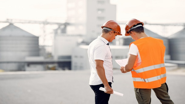 Nguyên tắc an toàn khi sử dụng thiết bị làm việc