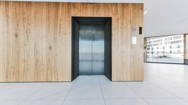 4 nhiệm vụ bảo trì không thể thiếu của phòng kỹ thuật thang máy