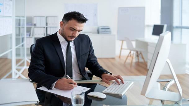 Các kỹ năng cần có cho vị trí Product Manager