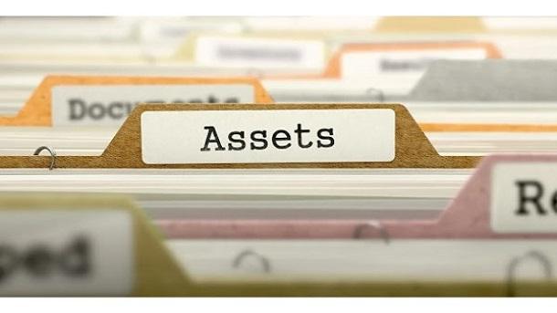 Nắm bắt vòng đời tài sản là một trong những tips nâng cao hiệu suất tài sản