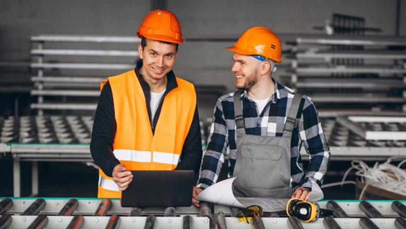Kiến thức Quản lý bảo trì công nghiệp đơn giản dành cho doanh nghiệp