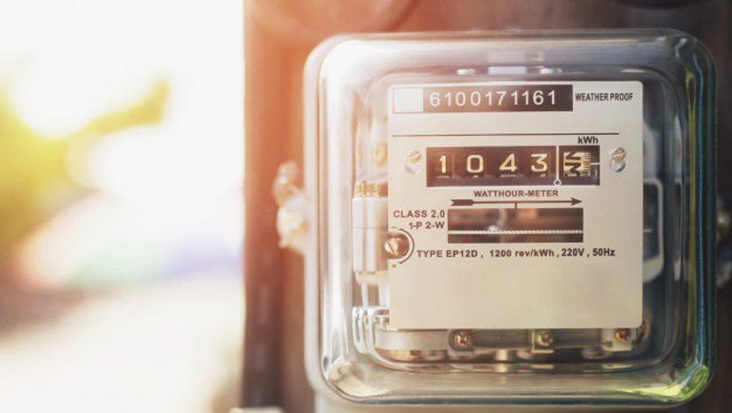 Tìm hiểu công việc bảo trì điện trong công tác bảo trì phòng ngừa tòa nhà