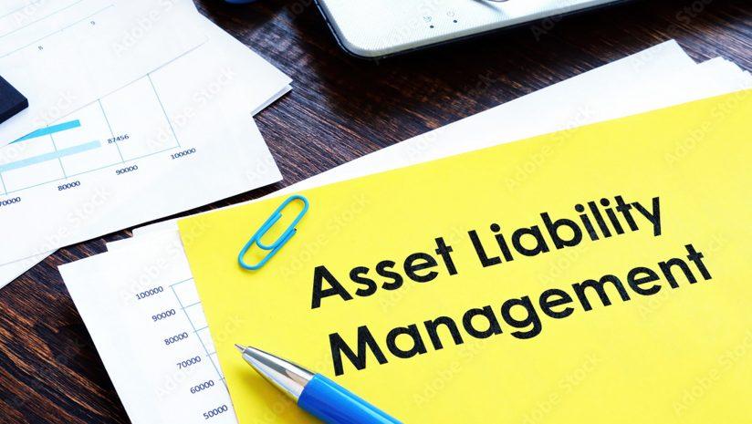Phân biệt 6 loại quản lý tài sản khác nhau trong doanh nghiệp