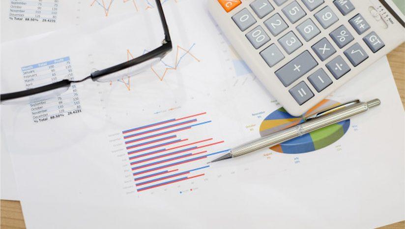 Quản lý tài sản cố định trong doanh nghiệp: Dễ hay khó?