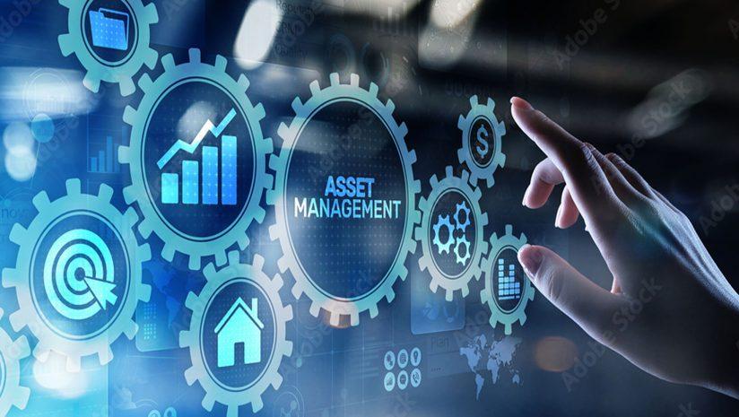 Bật mí 6 bước quy trình quản lý tài sản cố định hoàn chỉnh áp dụng mọi doanh nghiệp