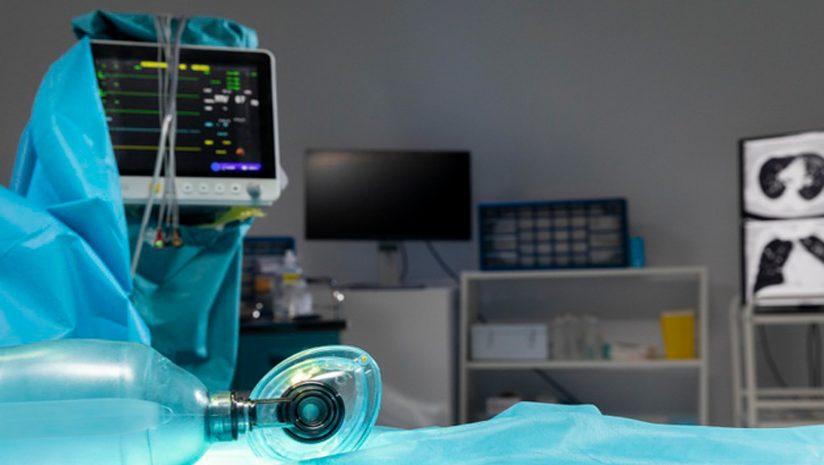 Các yếu tố cần có trong kế hoạch bảo dưỡng thiết bị y tế