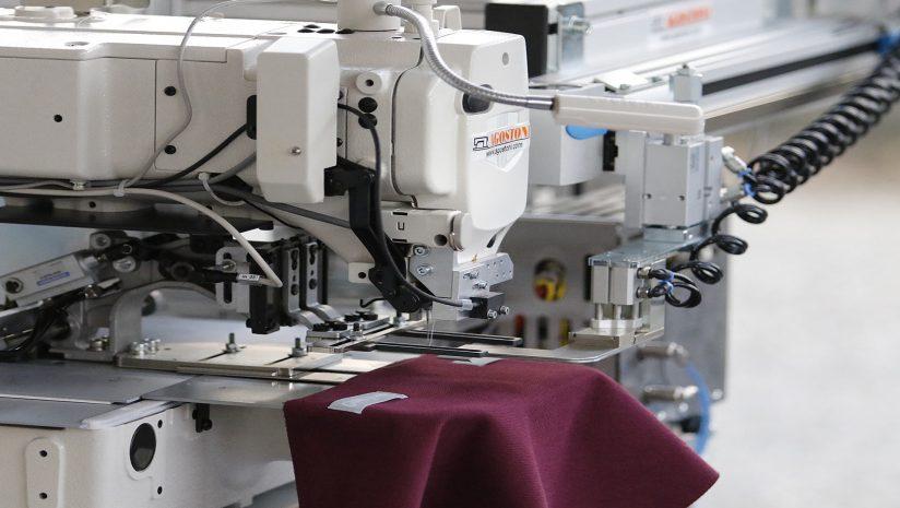 Quy trình 7 bước bảo trì máy may công nghiệp ngành may mặc