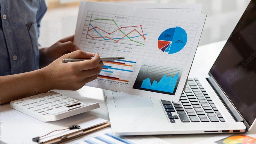 Các chính sách và quy định về tài sản cố định dành cho mọi doanh nghiệp