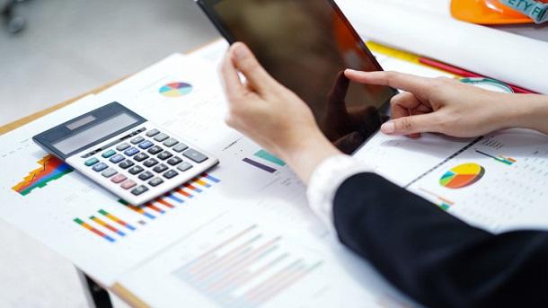 Quản lý TSCĐ trong doanh nghiệp dễ hay khó?
