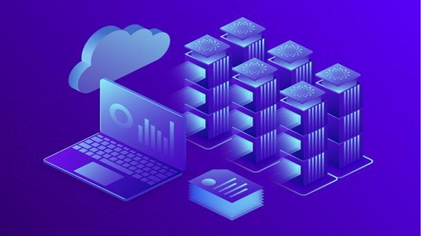 IoT là gì và những công nghệ gì đã tạo nên IoT?