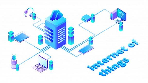 Vai trò quan trọng của IoT trong thời đại công nghệ ngày nay