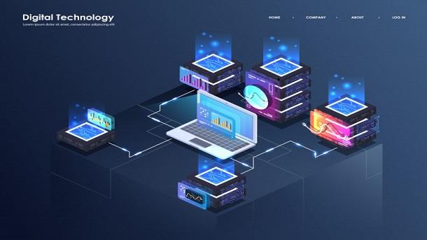 Những lĩnh vực ứng dụng IoT