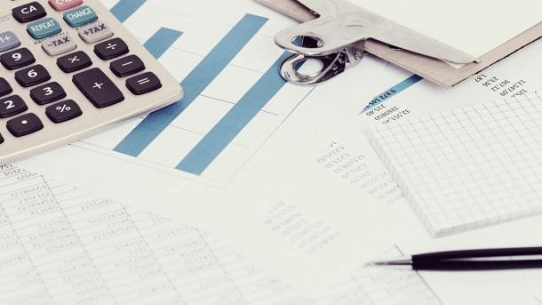 Quản lý tài sản cố định trong doanh nghiệp