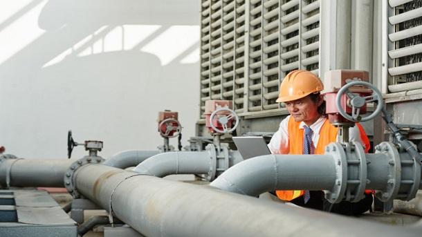 Các ngành nghề lĩnh vực không thể thiếu hoạt động bảo trì công nghiệp