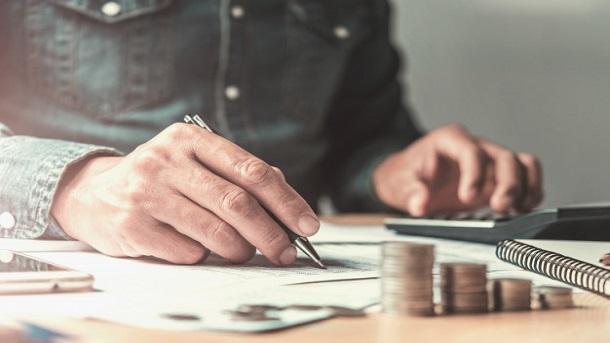 Tính quan trọng của Quản lý tài sản trong doanh nghiệp