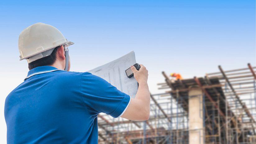 5 yếu tố cốt lõi trong quản lý chất lượng và bảo trì công trình xây dựng