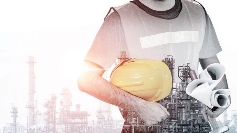 Xây dựng kế hoạch bảo trì thiết bị trong doanh nghiệp cho thuê thiết bị, máy công trình