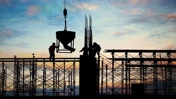 Quản lý chất lượng và bảo trì trang thiết bị công trình xây dựng