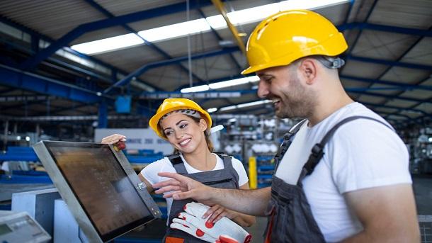 Mô hình Lean Six Sigma mang đến nhiều lợi ích cho doanh nghiệp sản xuất