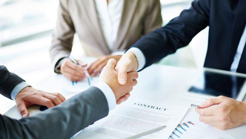Hướng dẫn cách thiết lập hợp đồng bảo trì chuẩn cho doanh nghiệp