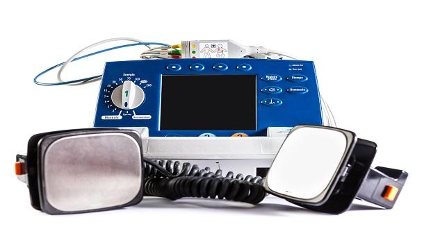 Danh mục 10 trang thiết bị y tế không thể thiếu trong bệnh viện