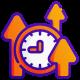 icon time 2